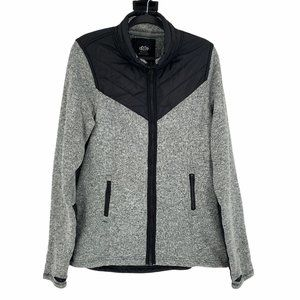 Maurices  InMOTION Jacket Sweater Plus Size 16/18
